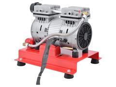 Compressor de Ar Motomil CMI-5.0/AD Isento de Óleo Monofásico - 3
