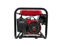 Gerador de Energia Motomil MG-1200CL 1,2 KVA 1200W à Gasolina - 4