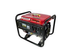 Gerador de Energia Motomil MG-1200CL 1,2 KVA 1200W à Gasolina - 1