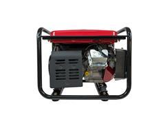 Gerador de Energia Motomil MG-1200CL 1,2 KVA 1200W à Gasolina - 3