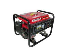 Gerador de Energia Motomil MG-1200CL 1,2 KVA 1200W à Gasolina