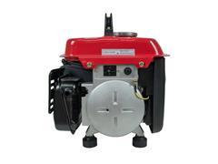 Gerador de Energia Motomil MG950 800W à Gasolina - 2