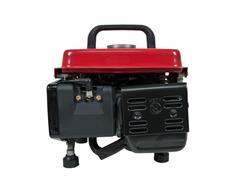 Gerador de Energia Motomil MG950 800W à Gasolina - 3