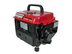 Gerador de Energia Motomil MG950 800W à Gasolina - 4
