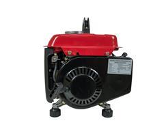 Gerador de Energia Motomil MG950 800W à Gasolina - 5