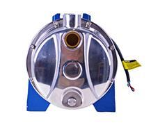 Motobomba Autoaspirante Eletroplas MBAS-100NXAB 1CV Bivolt - 4
