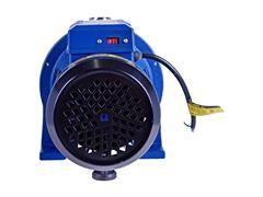 Motobomba Autoaspirante Eletroplas MBAS-50NXAB 1/2 CV Bivolt - 4