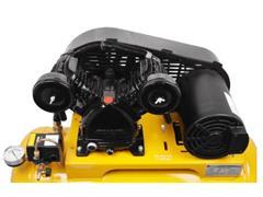 Compressor de Ar Motomil CMV-10PL/100 Air Power 2CV Monofásico Bivolt - 3