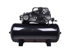Compressor de Ar Motomil CMW-15/175 140LBS Monofásico Bivolt - 1
