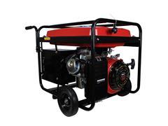Gerador de Energia Bivolt Motomil MGG-8000CLE 4T 8000W à Gasolina - 3