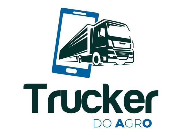Solução de Logística - Trucker do Agro
