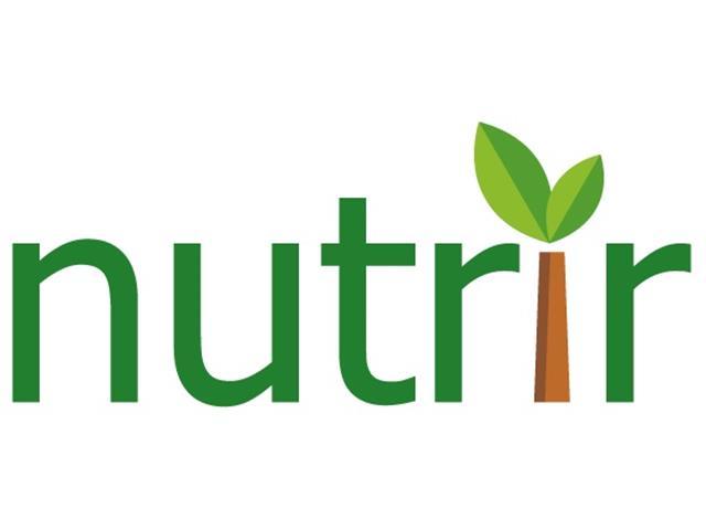 Plataforma Online de Compra e Venda - Nutrir Orgânicos