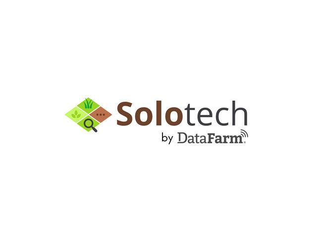 Solotech by DataFarm