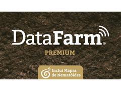 Datafarm Cimotech