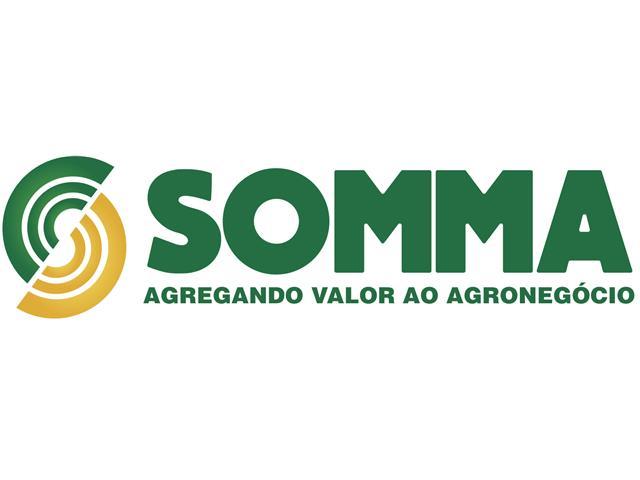 Curso de comercialização de grãos - Somma
