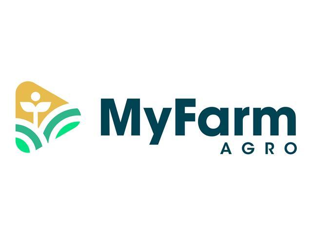 My Farm Agro | Plano Anual