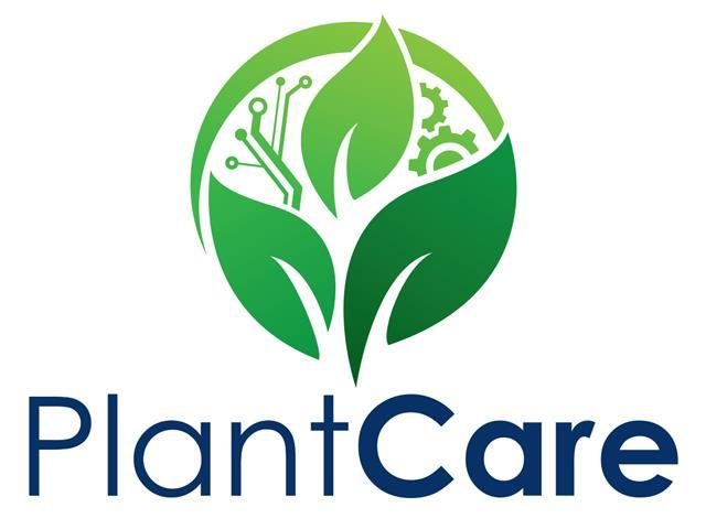 Palestras Técnicas e Dias de Campo - Instituto Plant Care