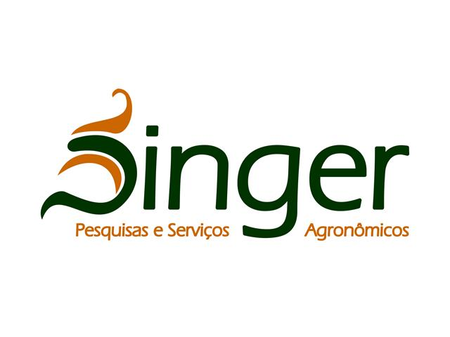 Agroespecialista - André de Carvalho Singer