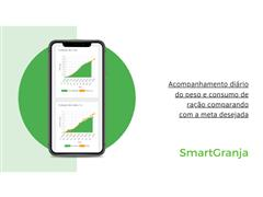 SmartGranja Avicultor - 1
