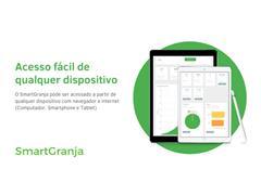 SmartGranja Avicultor - 3