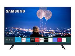 "Smart TV LED 50"" Samsung Tizen Crystal UHD 4K HDR PREMIUM 3HDMI Wi-Fi - 0"