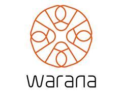 Como Liderar a Distância - Warana
