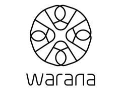 Formação de Time e equipe para alta liderança – ONLINE - Warana