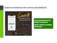 Monitoramento de Máquinas e gestão de operações agrícolas - 5