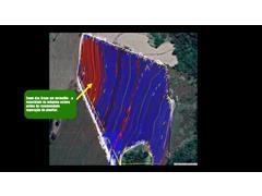 Monitoramento de Máquinas e gestão de operações agrícolas - 7
