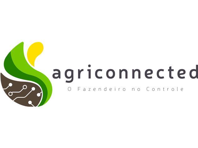 Monitoramento de Máquinas e gestão de operações agrícolas