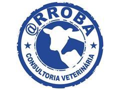 Reprodução e Consultoria Veterinária