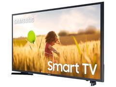 "Smart TV LED 40"" Samsung FullHD Tizen TV Digital HDR 2HDMI 1USB Wi-Fi - 1"