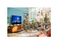 "Smart TV LED 75"" Samsung Tizen Crystal UHD 4K HDR PREMIUM 3HDMI Wi-Fi - 8"
