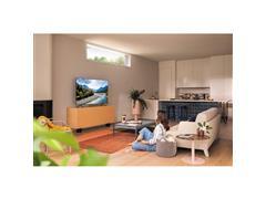 "Smart TV QLED 55"" Samsung Pontos Quânticos UHD 4K HDR 3HDMI Wi-Fi - 7"