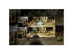 "Smart TV QLED 55"" Samsung Pontos Quânticos UHD 4K HDR 4HDMI Wi-Fi - 9"