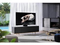 "Smart TV QLED 65"" Samsung Pontos Quânticos 8K IA HDR3000 4HDMI Q800T - 6"