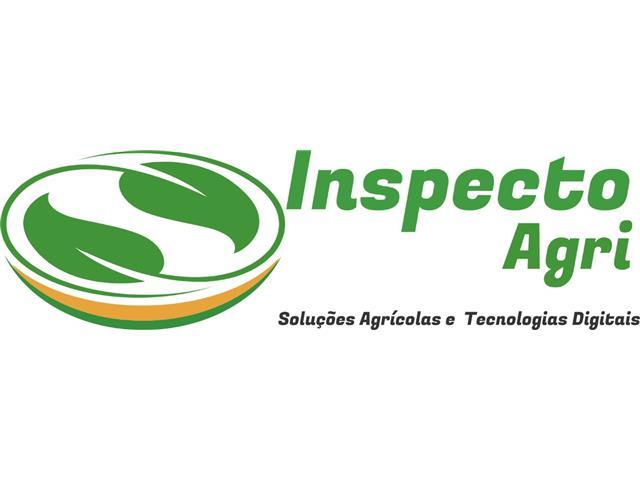 Monitoramento de Lavouras - Inpecto Agri