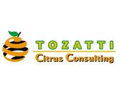 Consultoria às atividades agrícolas e pecuárias - Tozatti