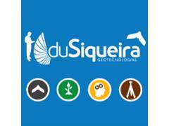Agroespecialista - Eduardo Henrique Siqueira