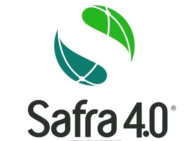Monitoramento de máquinas e gestão de operações agrícolas - Safra 4.0