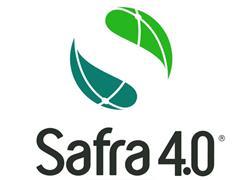 Monitoramento de máquinas e gestão de operações agrícolas - Safra 4.0 - 0