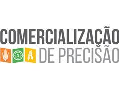 Comercialização de Grãos (EAD) - Somma