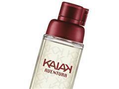 Desodorante Colônia Natura Kaiak Aventura Feminino 100ML - 1