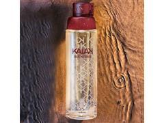 Desodorante Colônia Natura Kaiak Aventura Feminino 100ML - 3