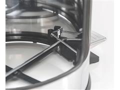 Lixeira com Pedal Tramontina Aço Inox 20 Litros - 2