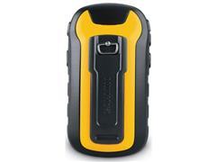 GPS Portátil Garmin eTrex 10 Amarelo - 1