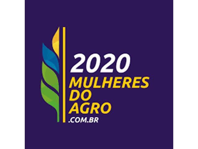 BCM20BR – Bayer Congresso das Mulheres 2020