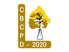BBD20BR – BAYER CONGRESSO BRASILEIRO DE PLANTAS DANINHAS 2020