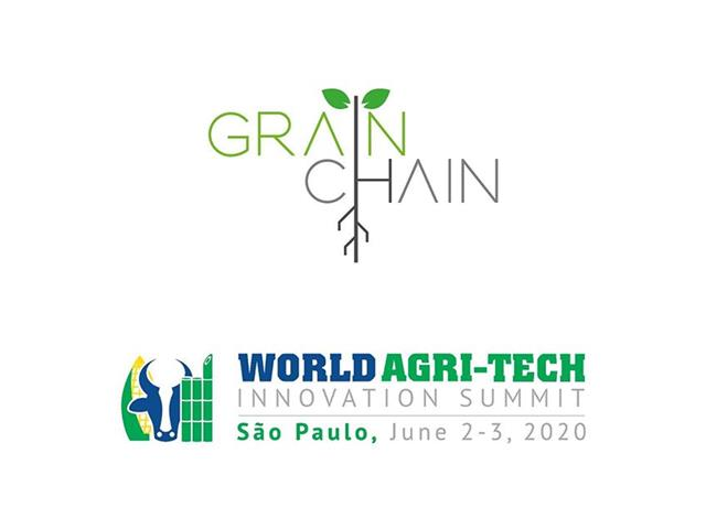 BWT20BR – BAYER WORLD AGRITECH INNOVATION SUMMIT 2020