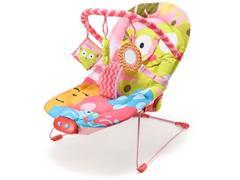 Cadeira de Descanso para Bebês Multikids Baby Gato - 1
